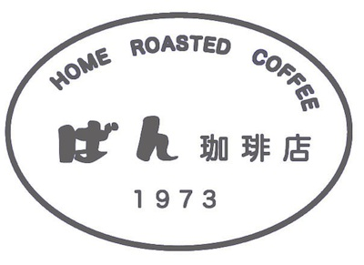 ロゴ-2-1.jpg